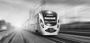 Limpieza técnica industrial en el sector transportes