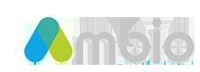 Limpieza Conductos de aire acondicionado I Servicio gratuito de Video Inspección interior conductos e informe de resultados; asesoramiento en la normativa legal vigente UNE
